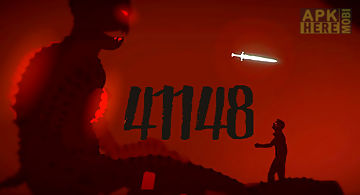 The 41148