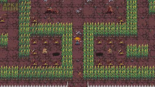 eternal maze: puzzle adventure
