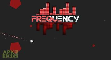 Frequency: full version