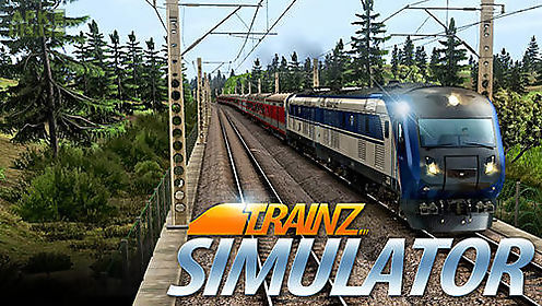 Trainz simulator: euro driving for android free download at apk.