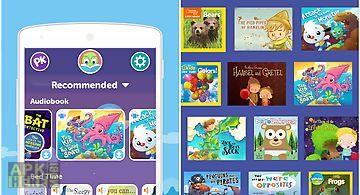 playkids app android