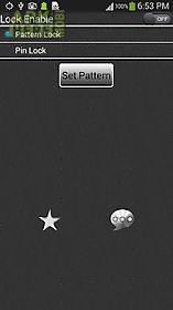 app lock - free