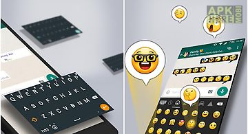 Malayalam keyboard for android for Android free download at