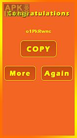 Wifi password hacker prank for Android free download at Apk Here