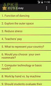 should i order a term paper A4 (British/European) PhD AMA