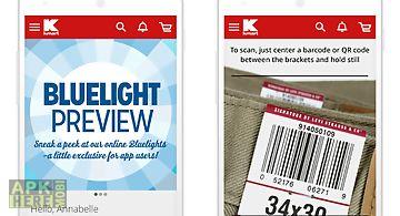 Kmart - download & shop now!