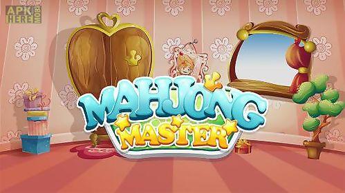 mahjong master hd