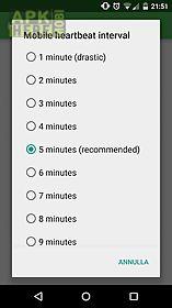 push notifications fixer