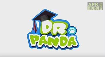 Dr. panda: beauty salon