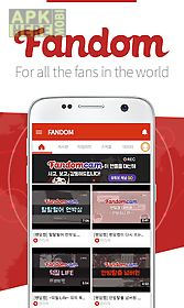 idol fandom - all about kpop