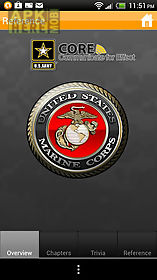 usmc close combat manual free
