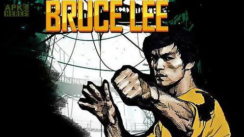 bruce lee: king of kung-fu 2015