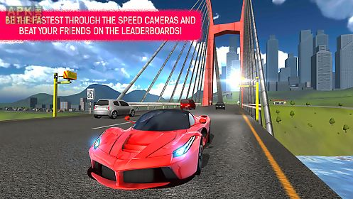 Car Simulator Racing Game ...