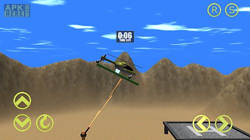 Helixtreme - helicopter game for Android free download at Apk Here on bowling free download, bubbles free download, helicopter shooter pc download,