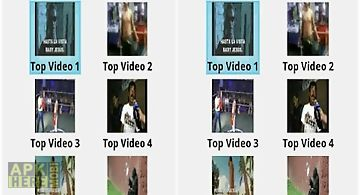 Top videos chistosos