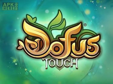 touch girl game apk