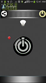 flashlight - torch led lights