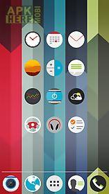 theme for apex