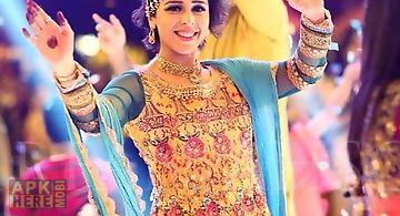 Mehndi songs & dance videos