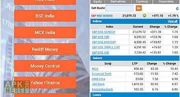 Image result for BSE NSE Live Stock