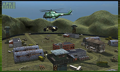 Real helicopter for Android free download at Apk Here store ... on download flying, download birds, download bus, download dragon,