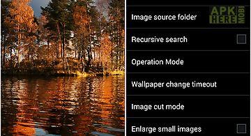 Slidepaper premium