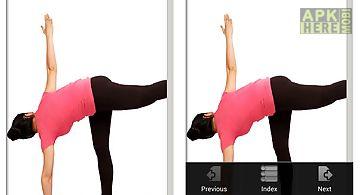 Abdominal exercises tutorials