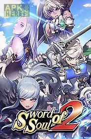 sword of soul 2