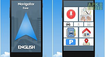 Free Navigation Apps For Android on google apps for android, free live wallpapers for android, free music for android, radio apps for android, iphone apps for android, free antivirus for android, free games for android, free ringtone for android,