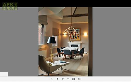 Interior Design Ideas For Android Free Download At Apk