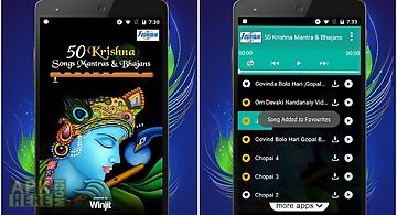 Top 100 old hindi songs for Android free download at Apk