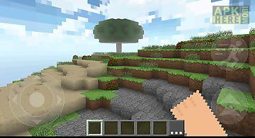 Freecraft 3d