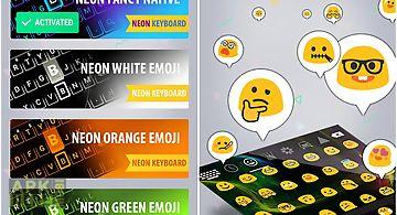Fancy key apk | Free Download FancyKey Keyboard APK For PC Full