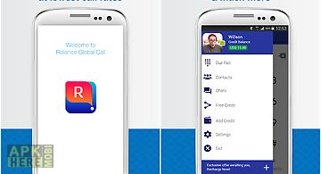 Free whatscall global call tip for Android free download at Apk Here