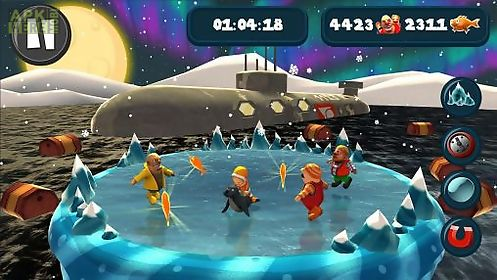 polar adventure for android free at apk here store