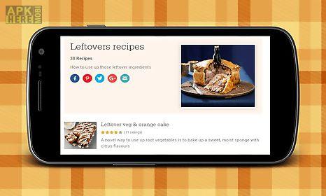 1000 spanish food recipes