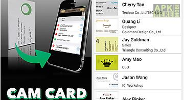Magcards business card design for android free download at apk here cam card business card reader colourmoves