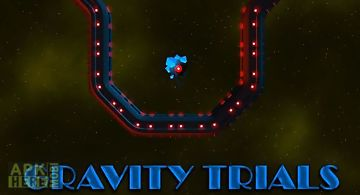 Gravity trials