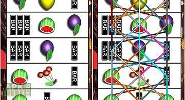 Lucky sevens slots