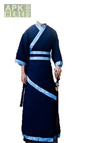 man traditional photo suit images