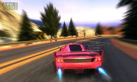 real drift full version free download