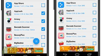 Apk share apps - apk share app