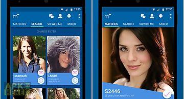 Zoosk Dating App: Meet Singles apk