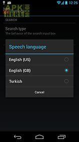 offline english turkish dict.