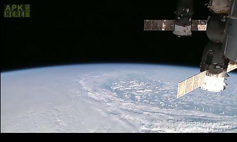 view earth live hd