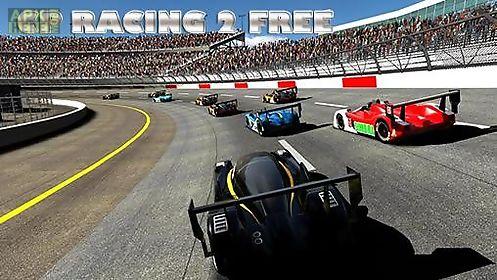 classic prototype racing 2