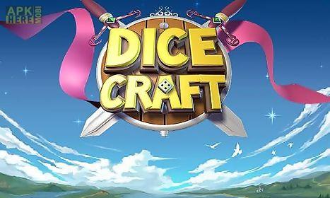 dice ?raft
