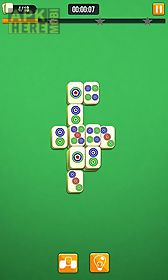 mahjong to go: classic game