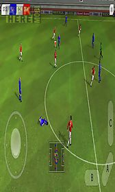 dream league soccer free