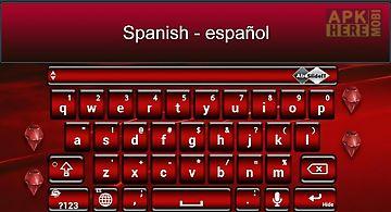 Slideit spanish pack